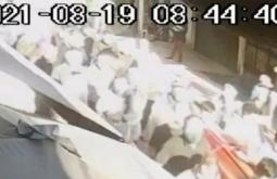 하노이시: 거리두기에도 '대규모 장례식' 진행… 마을 인민위원장 '정직'