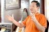 베트남 정보통신기업 FPT, 코로나로 부모 잃은 고아들 양육 위한 학교 설립 발표